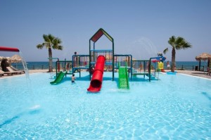 Star Beach Hotel Village Water Park 04 HERAKLION Krit Grcka